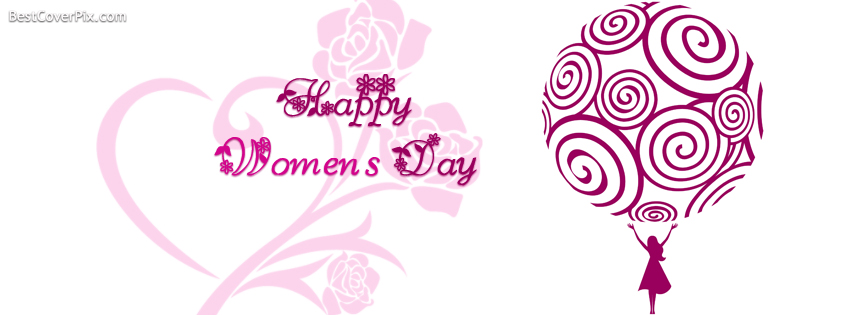Women's Day 2017 Twitter Cover Picture