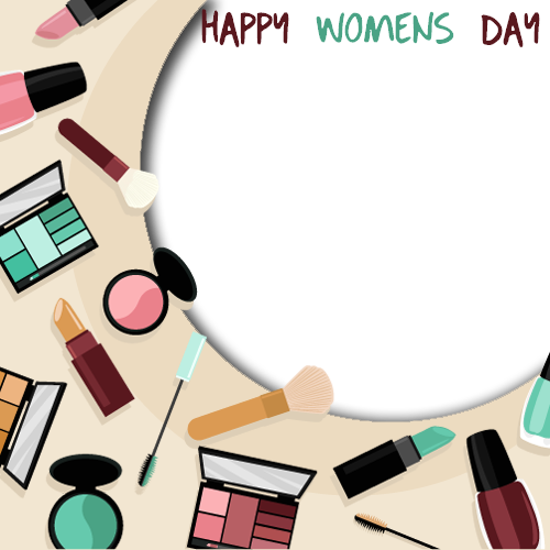 Women's Day Dp 2017