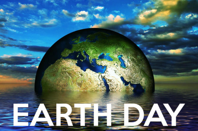 essay on world earth day Earth day is an annual event building on the momentum created by thousands of community organizers around the world, earth day usa coordinated the next five.