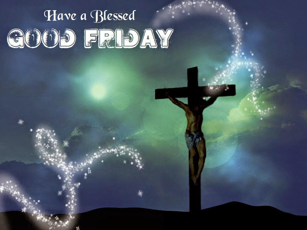 Good Friday 2017 Images free download