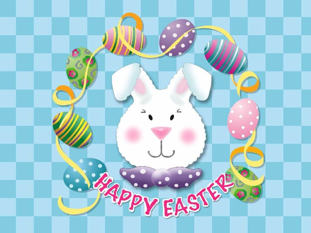 Happy Easter 2018 Images for Facebook