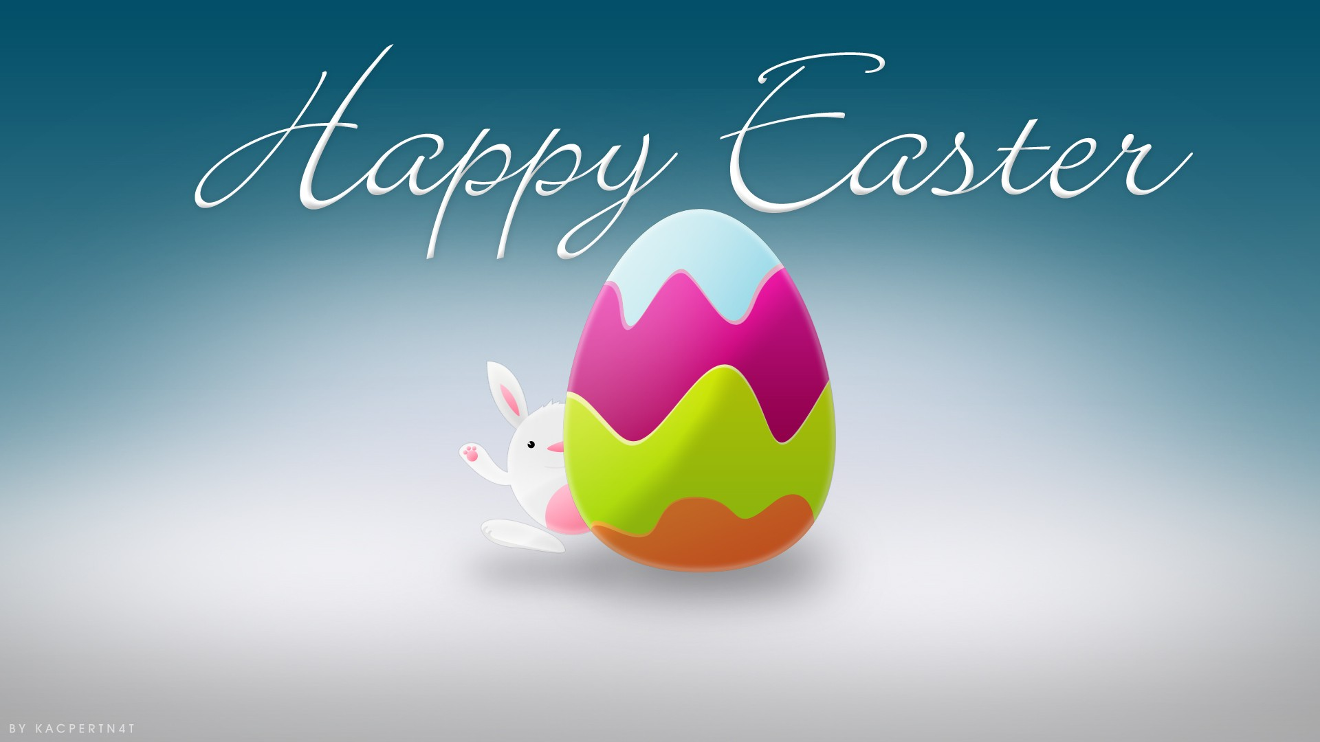 Happy easter images hd wallpaper photos for whatsapp dp profile happy easter images m4hsunfo