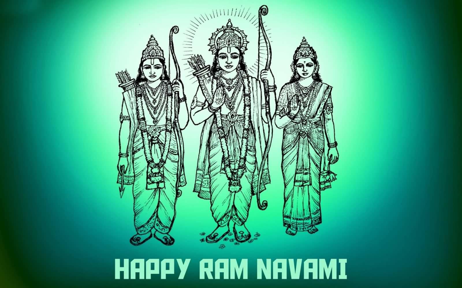Ram Navami 2017 Photos