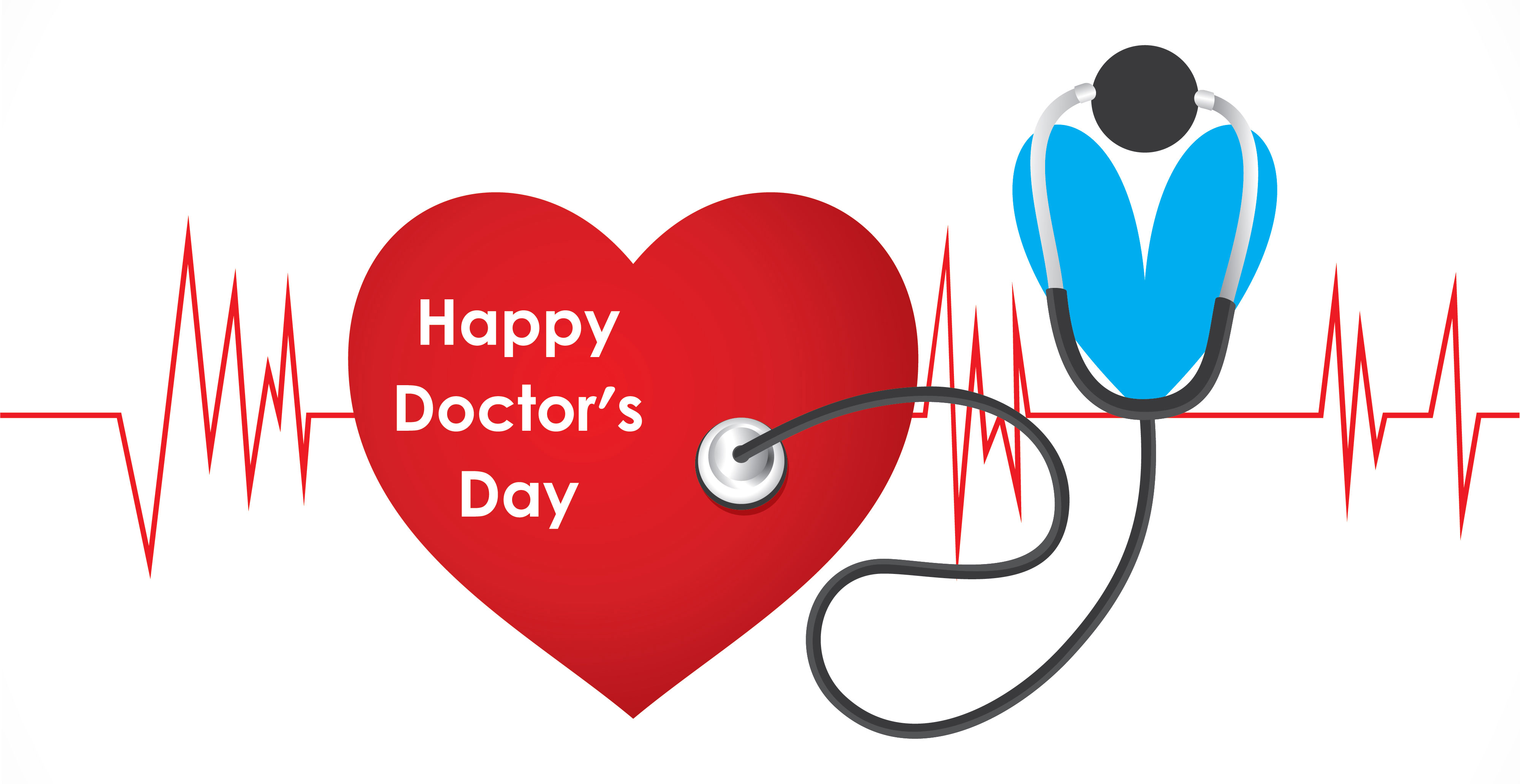 Doctor's Day Images for Whatsapp