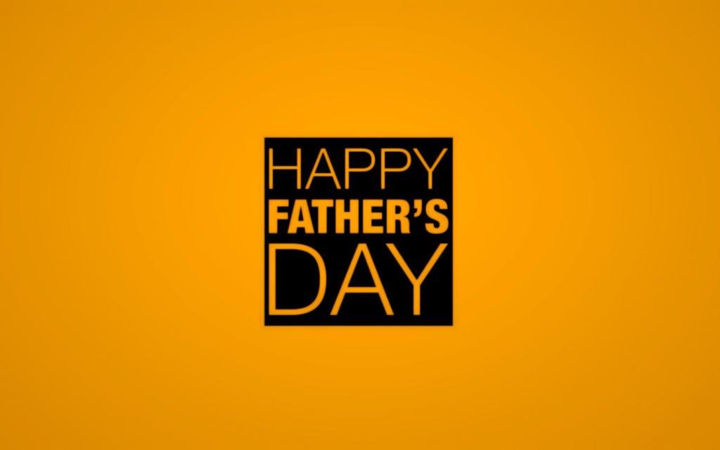 Fathers Day 2018 HD Pics free download