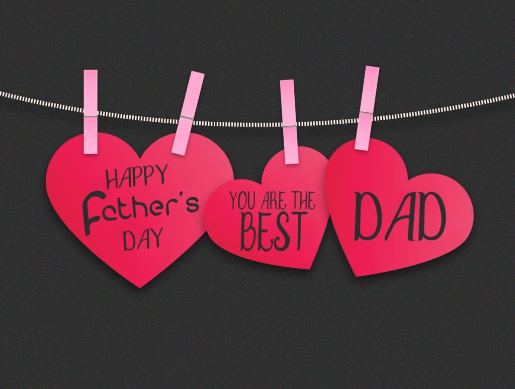 Father's Day HD Pics