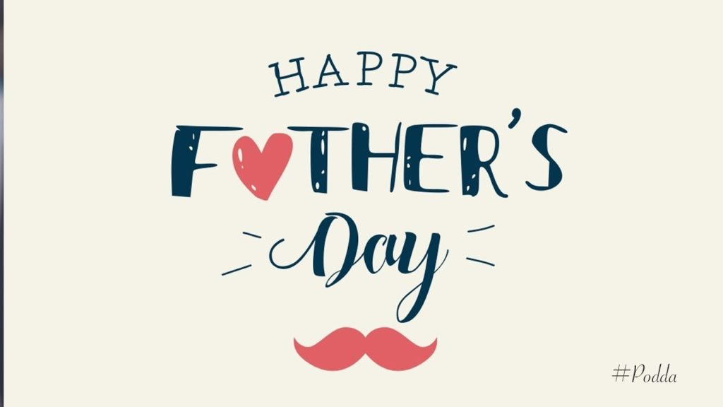 Father's Day Images for Whatsapp
