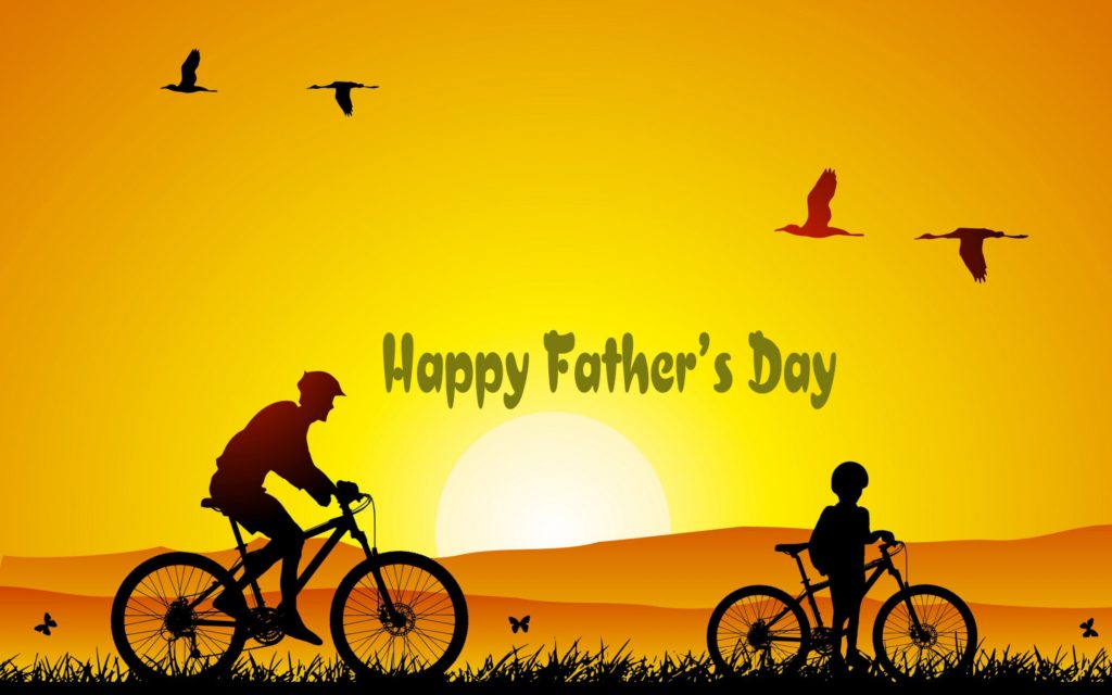 Happy Fathers Day Images