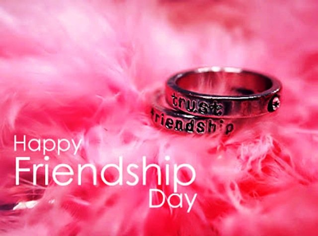 Happy Friendship Day 2019 Image for Whatsapp