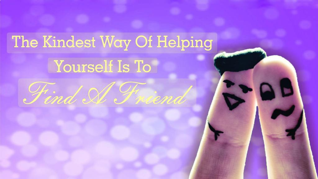Happy Friendship Day 2019 Image free download