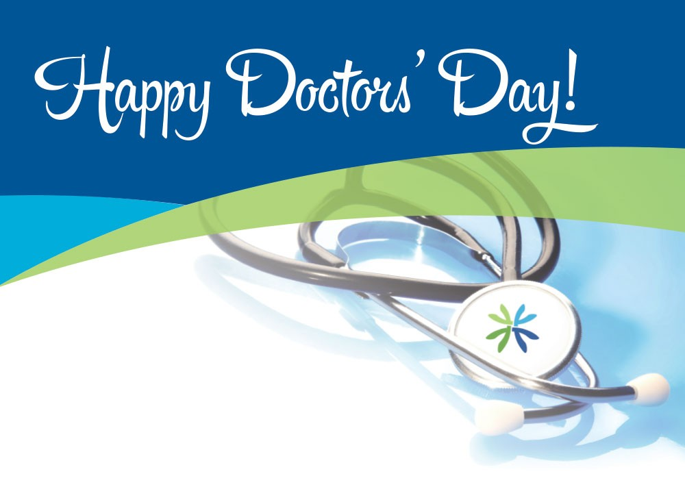 National Doctor's Day Images