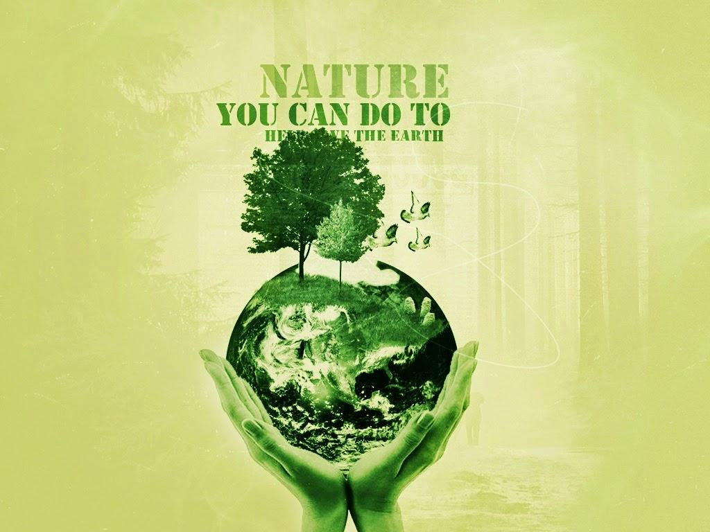 World Environment Day Images, Wallpapers & Photos for Whatsapp DP 2017