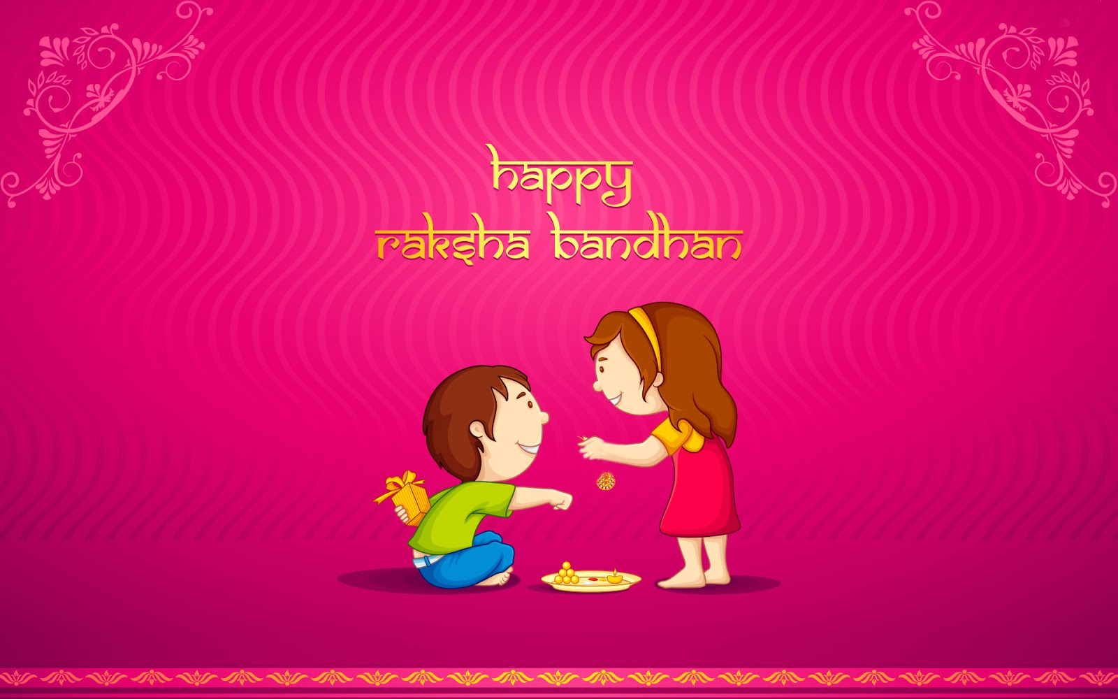 Wallpaper download 2017 - Raksha Bandhan Images Wallpapers Hd Photos Pics For Whatsapp Dp 2017