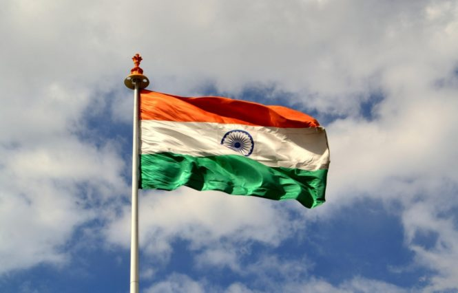 Indian Flag HD Images WhatsApp DP