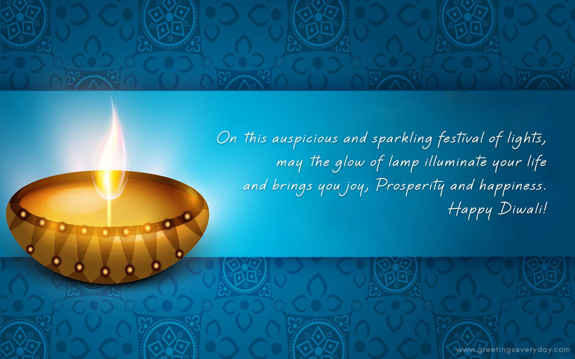 Deepavali 2018 Wishes
