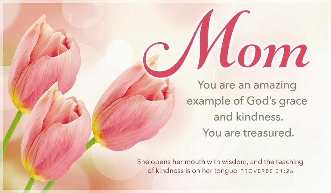 Happy Mothers Day Wishes Messages Greetings Sms For Whatsapp Facebook 2018
