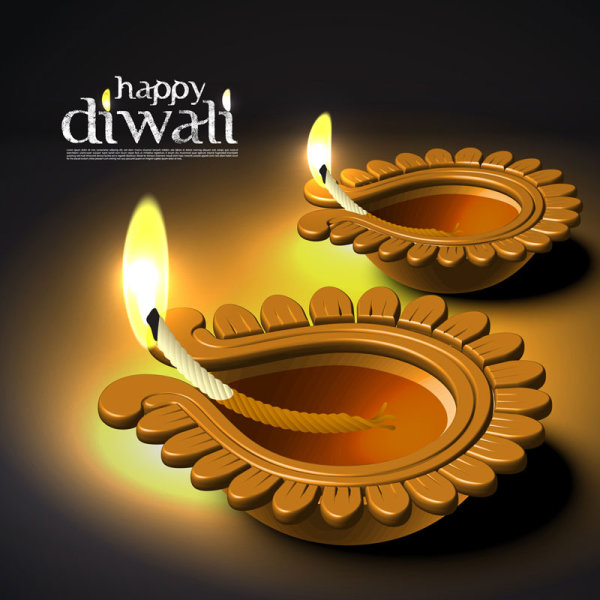 happy diwali 2018 whatsapp status