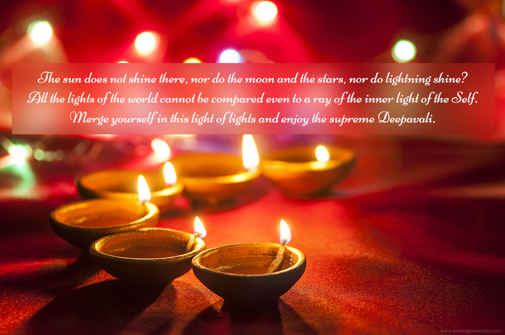 Deepavali Free HD Pictures