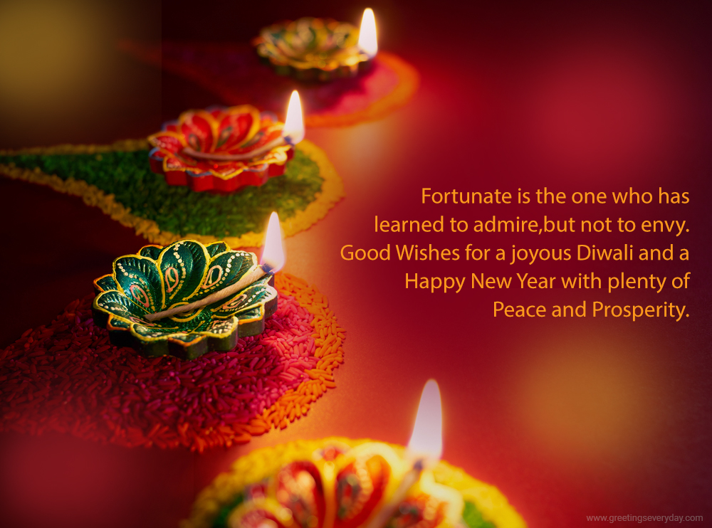Top 100+ # Happy {Deepavali}* Diwali Images, Wallpapers