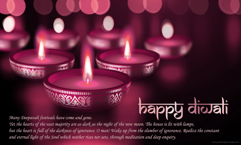 Deepavali HD Images Wallpapers Download Free