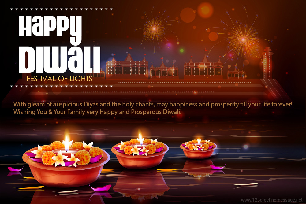 Deepavali HD Photos & Pictures 2018