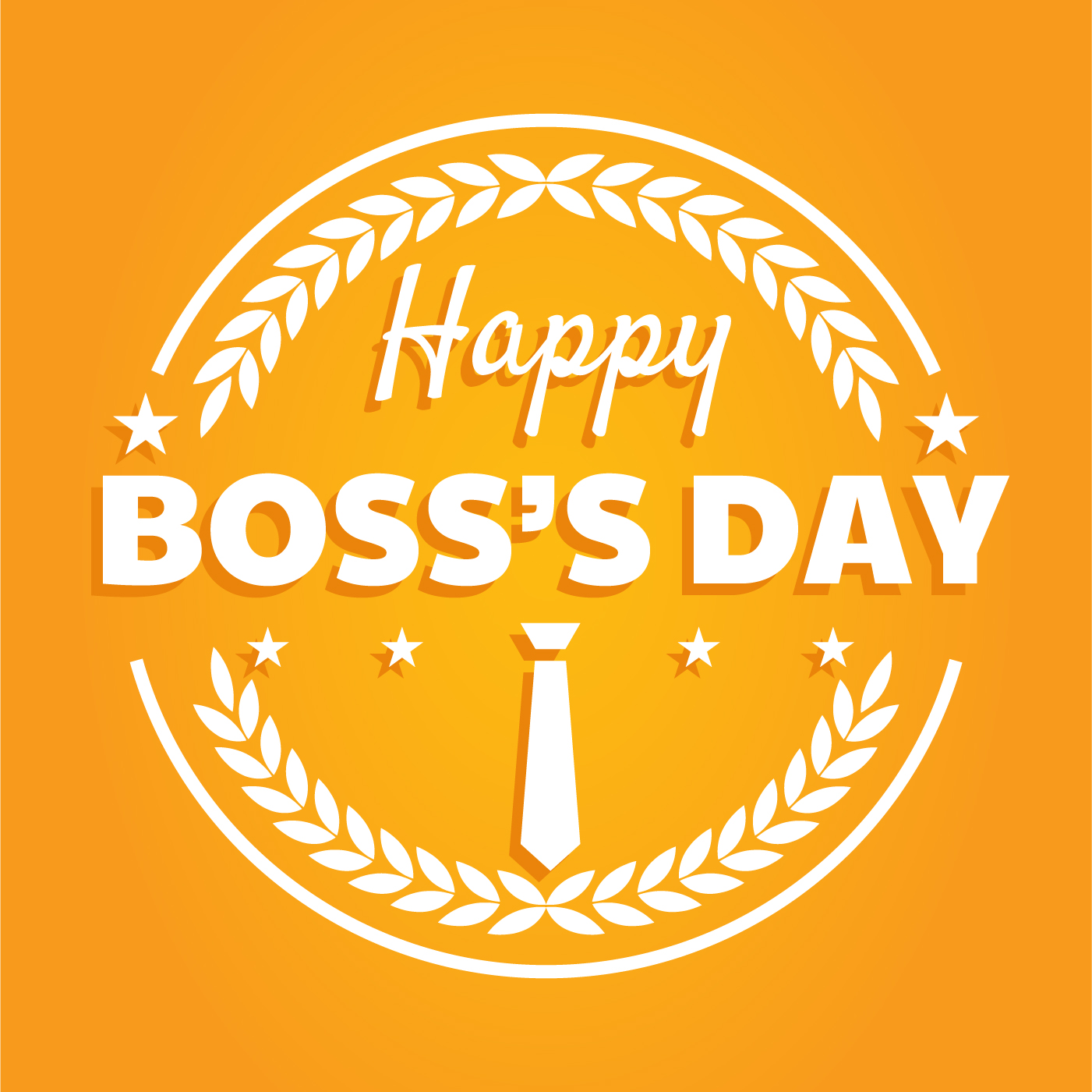 Happy Boss Day Wishes Greeting Cards Free Ecards Gift Cards