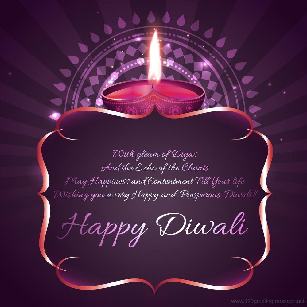 Happy Deepavali 2018 Photos & Pictures Free
