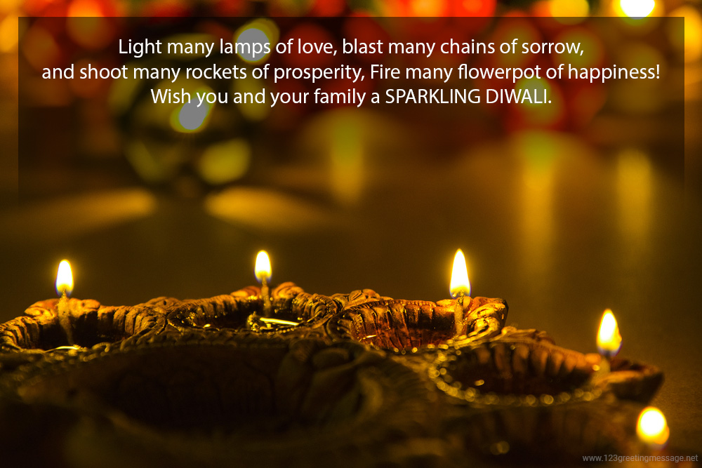 Happy Diwali Wallpapers Images Free Download