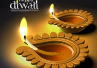 Deepavali Images 100 Happy Deepavali Photos, Pictures & Pics
