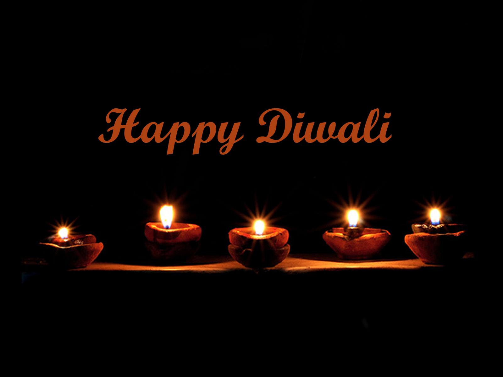 Deepavali Photos