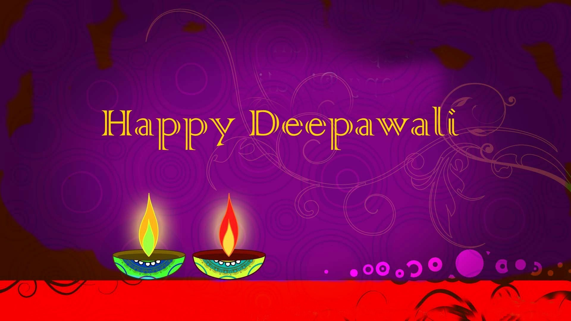 Deepavali Wallpapers