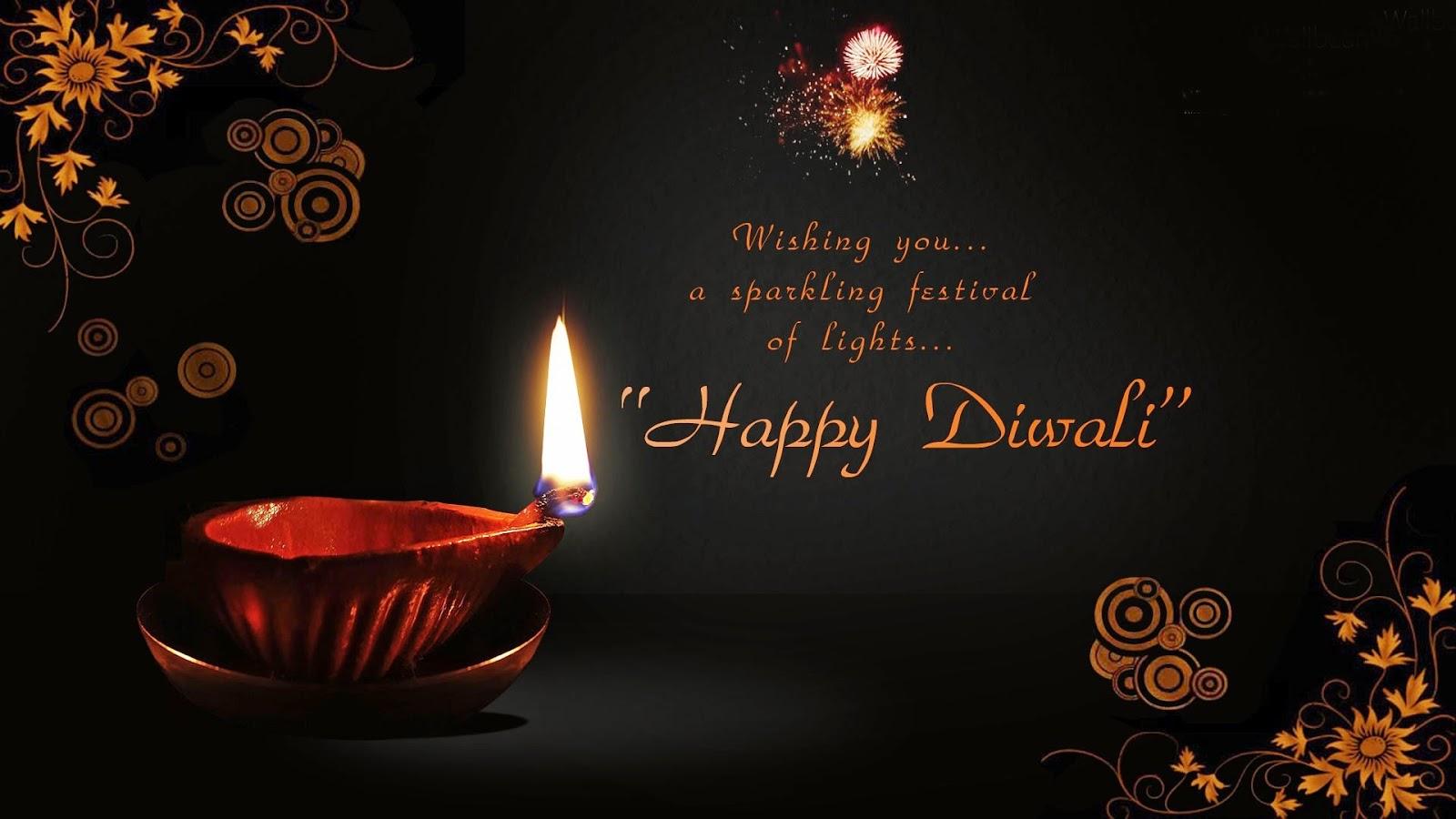Deepawali Images Free