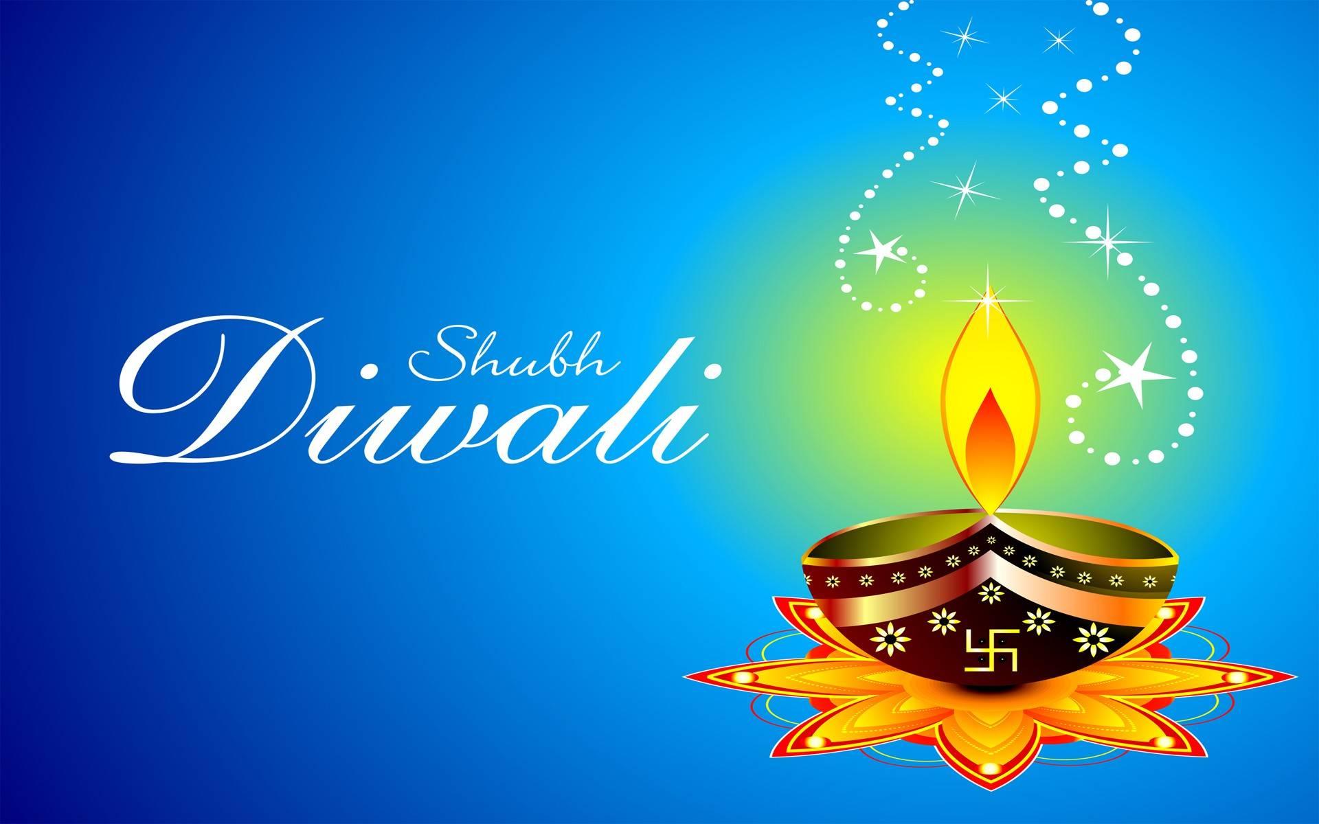 Free Deepavali Pics