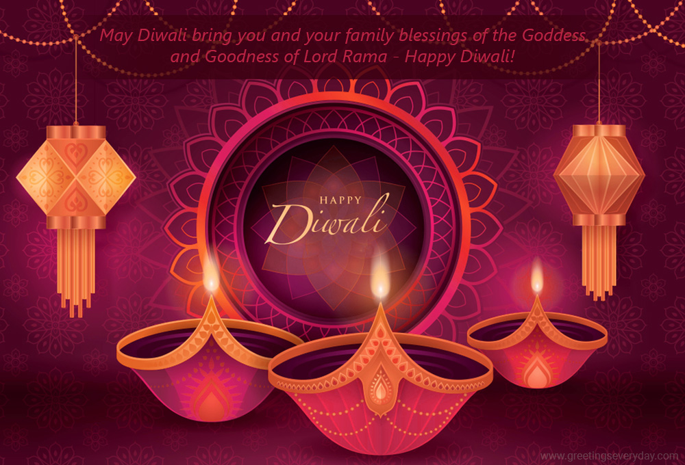 Free Deepavali Wallpapers 2018