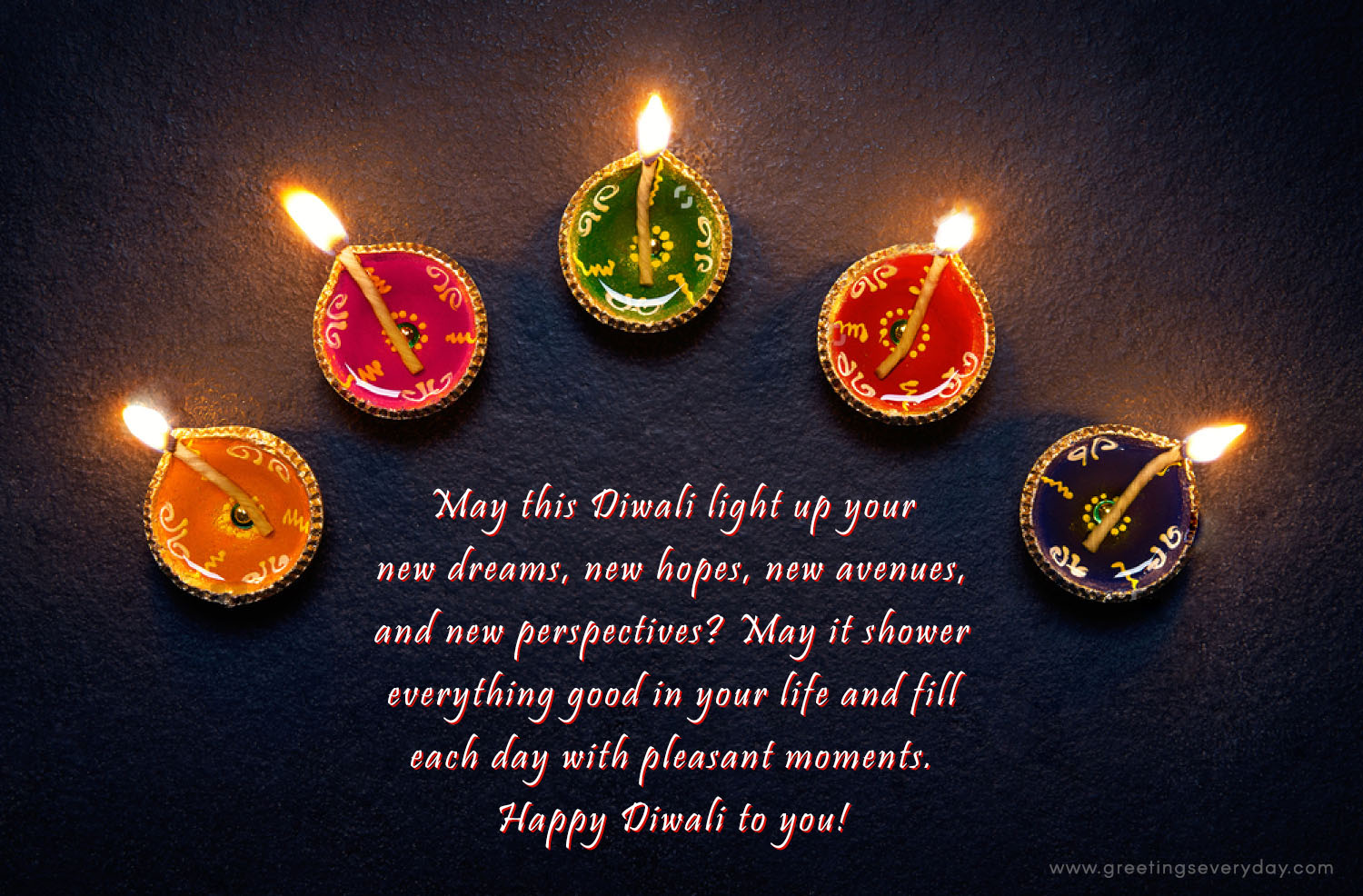 Happy Deepavali Photos, Pictures & Pics