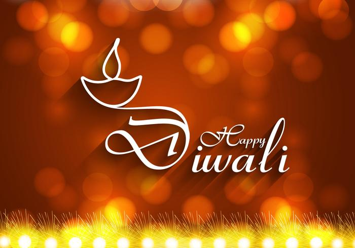 Shubh Depawali Images