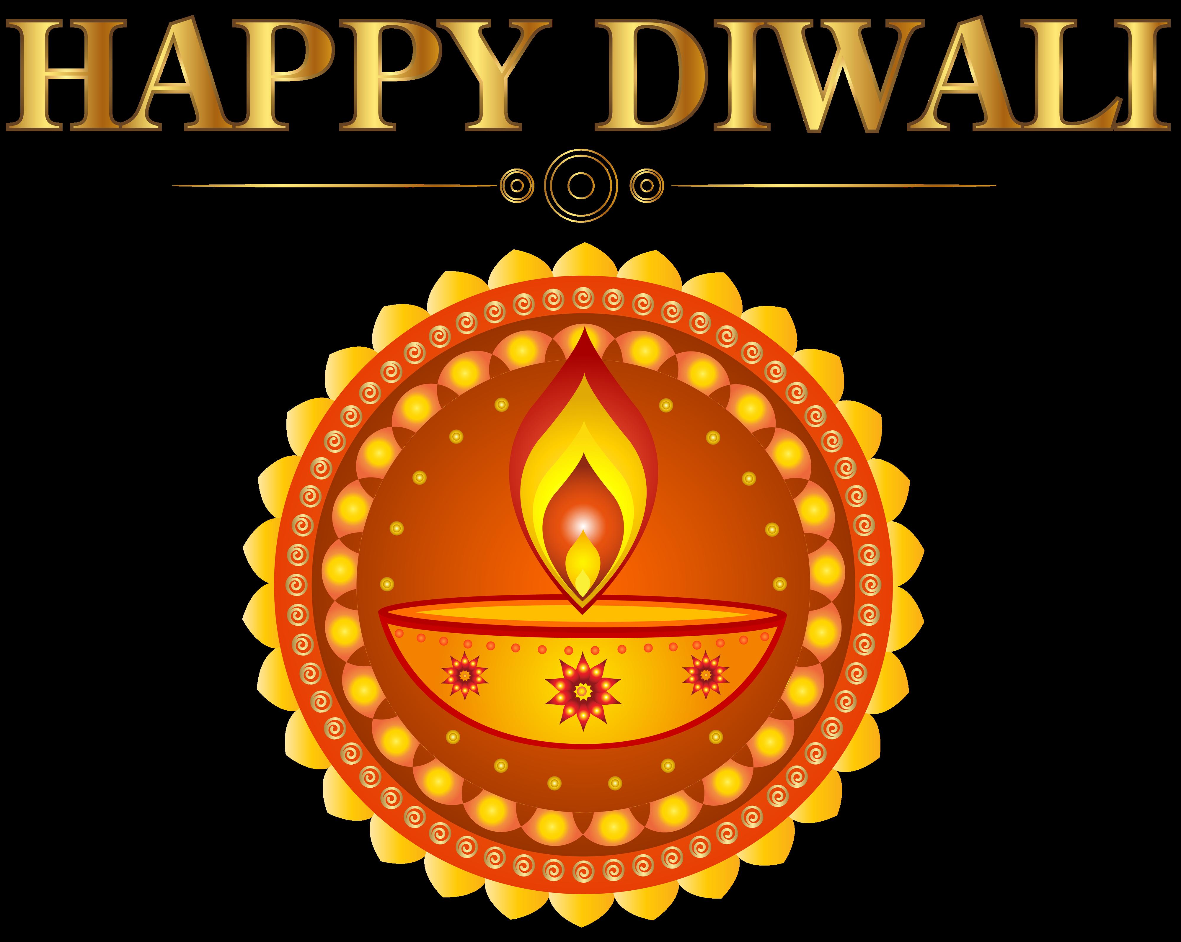 happy deepavali stickers